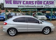 2013 Chery J3 1.6 VVT For Sale In Joburg East