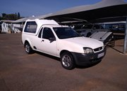 2007 Ford Bantam 1.3i A-C  For Sale In Gezina