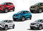 2021 Renault Kwid 1.0 Dynamique For Sale In Vereeniging