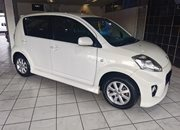 2009 Daihatsu Sirion 1.5i Sport For Sale In Joburg East