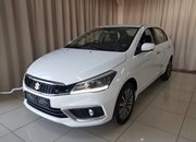 2021 Suzuki Ciaz 1.5 GLX For Sale In Vereeniging