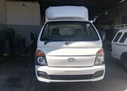 2014 Hyundai H100 2.5 TCi For Sale In Johannesburg