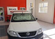 2014 Nissan NP200 1.6 A-C  For Sale In Cape Town