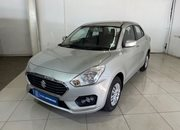 2019 Suzuki DZire 1.2 GL Sedan Auto For Sale In Vereeniging