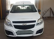 2012 Chevrolet Corsa Utility 1.4 A-C For Sale In Johannesburg
