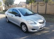 2011 Toyota Yaris Zen3+ For Sale In Joburg East