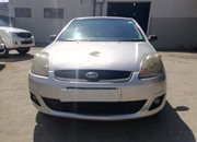 2006 Ford Fiesta 1.4i 5Dr For Sale In Johannesburg