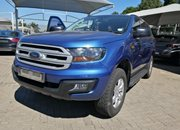 2016 Ford Everest 2.2 XLS For Sale In Pretoria