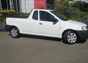 2016 Nissan NP200 1.6 A-C  For Sale In Joburg South