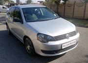 2010 Volkswagen Polo Vivo 1.4 Trendline 5Dr For Sale In Joburg East