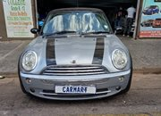 2007 Mini Cooper For Sale In Johannesburg