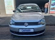 2014 Volkswagen Polo Vivo 1.4 5Dr For Sale In Johannesburg