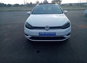 2017 Volkswagen Golf VII 1.4TSI Comfortline Auto For Sale In Joburg East