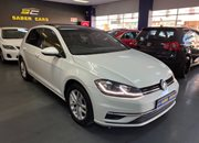 2017 Volkswagen Golf VII 1.0TSI Comfortline For Sale In Benoni
