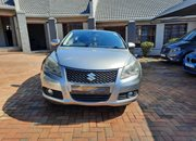 2011 Suzuki Kizashi 2.4 SDLX CVT For Sale In Roodepoort