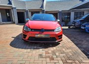 2014 Volkswagen Golf R Auto For Sale In Roodepoort