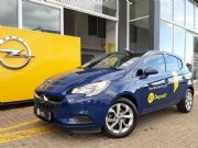 Used Opel Corsa 1.0T Enjoy Gauteng
