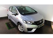 2018 Honda Jazz 1.2 Comfort For Sale In Pretoria