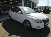 2012 Hyundai i30 1.6 GLS For Sale In Durban