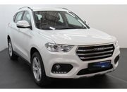 2021 Haval H2 1.5T City For Sale In Joburg East