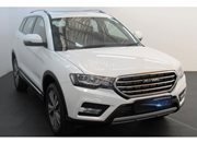 2021 Haval H6 2.0T Luxury Auto For Sale In Joburg East