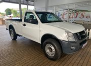 Used Isuzu KB250D Fleetside Single Cab Kwazulu Natal