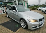 2010 BMW 323i Auto (E90) For Sale In Durban