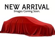 Used Mercedes-Benz C220d Coupe AMG Line Gauteng