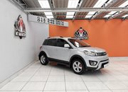 2020 Haval H1 1.5 VVT  For Sale In Pretoria North