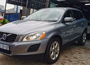 2013 Volvo XC60 D5 Excel Geartronic AWD For Sale In Joburg East