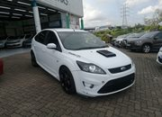 2009 Ford Focus 2.5 ST 5Dr For Sale In Durban