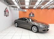 2013 BMW 640d Gran Coupe For Sale In Pretoria North
