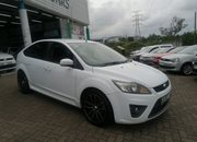 2011 Ford Focus 2.0 TDCi Trend For Sale In Durban