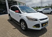 2013 Ford Kuga 1.6 EcoBoost Ambiente For Sale In Durban