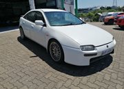 1997 Mazda Astina 180 SE For Sale In Durban
