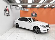 2014 Mercedes-Benz C180 Auto For Sale In Pretoria North