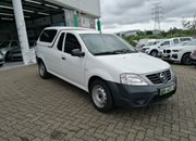 2020 Nissan NP200 1.6 S  For Sale In Durban
