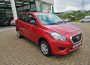 2018 Datsun Go+ 1.2 Mid For Sale In Durban