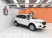 2018 Ford Kuga 1.5T Ambiente For Sale In Pretoria North
