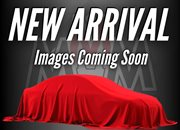 2014 Audi A3 Sportback 1.4T FSi S-Tronic For Sale In Pretoria North