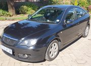 2012 Proton Gen2 1.6 GLX For Sale In Johannesburg