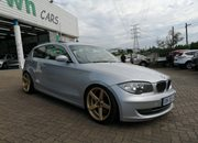 2009 BMW 130i Exclusive 3Dr (E81) For Sale In Durban