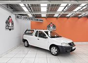 2015 Nissan NP200 1.6 A-C Safety Pack  For Sale In Pretoria North