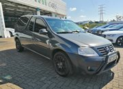 2015 Nissan NP200 1.6  For Sale In Durban