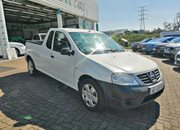2015 Nissan NP200 1.5 dCi A-C Safety Pack  For Sale In Durban