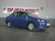 2013 Volkswagen Polo Vivo 1.4 Trendline For Sale In Vereeniging