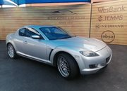 2005 Mazda RX8 Standard For Sale In Joburg South