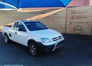 2010 Chevrolet Corsa Utility 1.4  For Sale In Joburg South