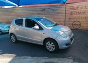 2013 Suzuki Alto 1.0 GL For Sale In Joburg South