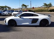 2018 Audi R8 5.2 V10 Quattro For Sale In Cape Town